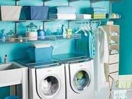 lavaderos modernos 2012