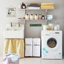 lavaderos modernos