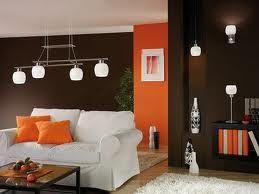 Decoración de interiores, proyecto casa