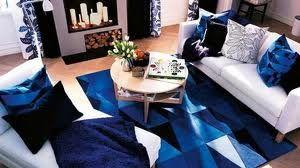 Distintas opciones de colores,proyecto casa