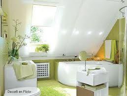 baño del hogar, proyecto casa