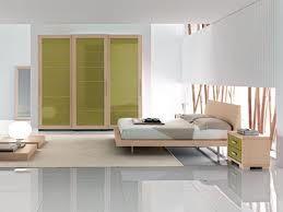 dormitorios actuales