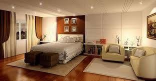 habitación del hogar, proyecto casa