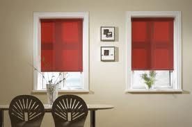 Cortinas accesibles