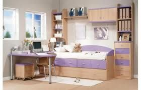 Habitaciones Coloridas para adolescentes