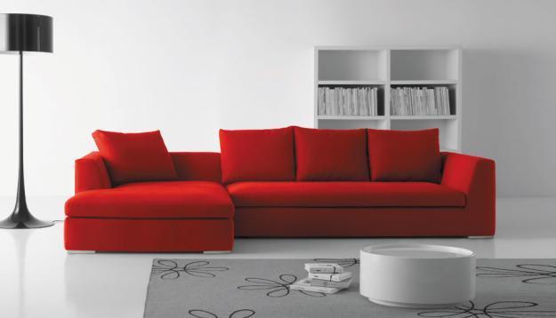 Mesas minimalistas para salas 3