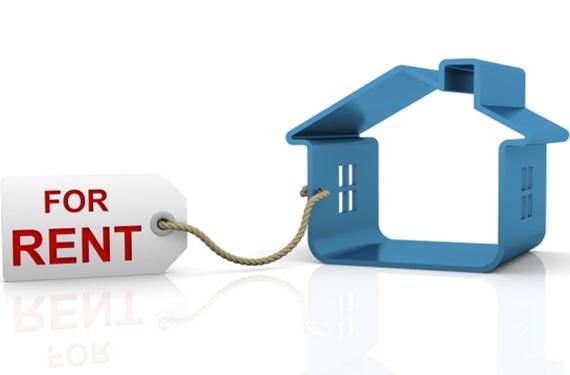 Alquiler de casas for Alquiler de propiedades