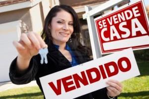 ventas de casas