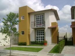 casas en venta quito