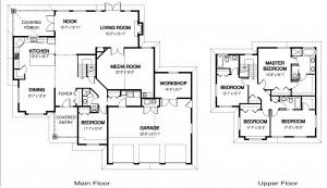 plano de casa pdf