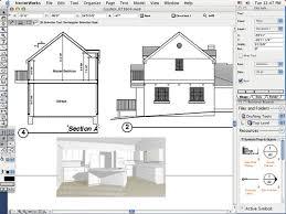 Los tres mejores programa para hacer planos de casas gratis for Como hacer planos de casa gratis