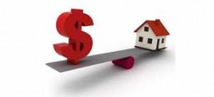 venta de casas en guayaquil