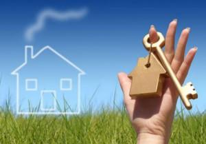 venta de casas en queretaro