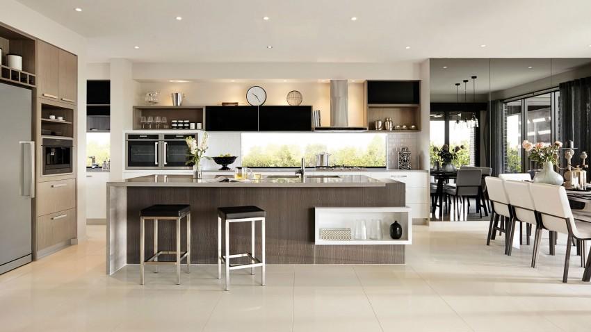 Planos de fachadas de casas de dos pisos modernas for Planos para casas de dos pisos modernas