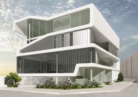 Arquitectura funcionalista (2)