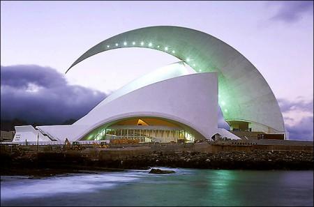 Arquitectura moderna (2)