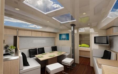 Arquitectura naval (2)