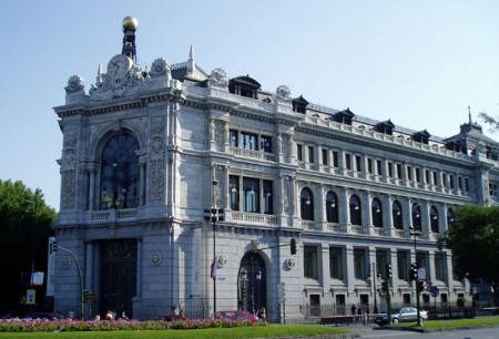 Arquitectura neoclásica (2)