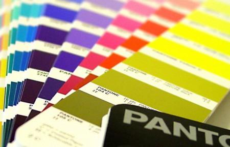 Clasificación de colores (2)