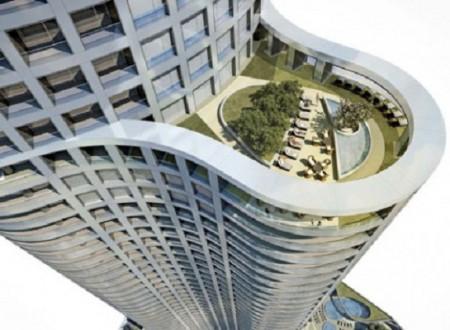 Concepto de arquitectura (2)