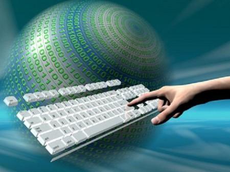 Concepto de informática (2)