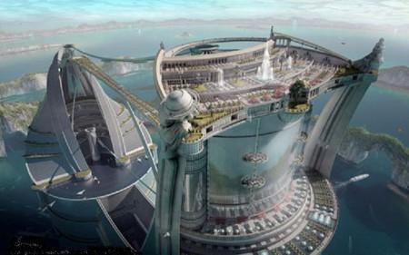 Conceptos arquitectónicos (2)