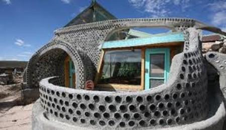 Conceptos arquitectónicos