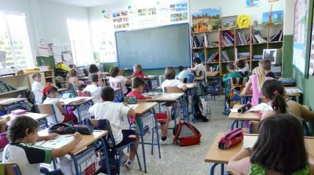 Escuela tradicional (2)