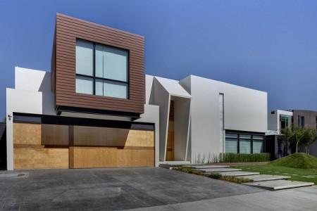 Espacio arquitectónico