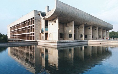 Funcionalismo arquitectura (2)