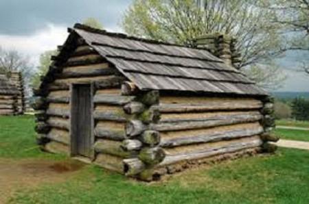 Historia de la madera