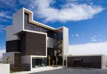 Imágenes de arquitectura (2)