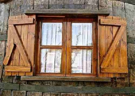 Imágenes de ventanas (2)