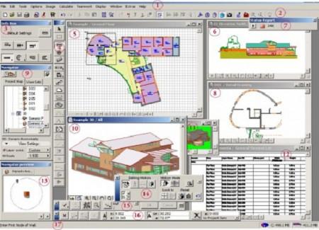 Métodos de diseño arquitectónico (2)
