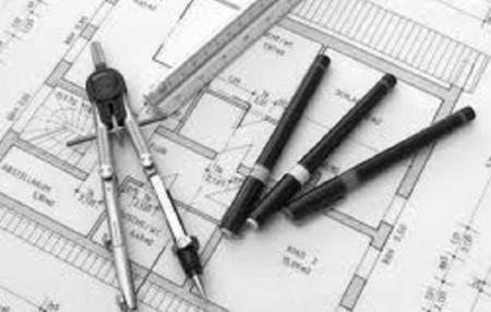 Métodos de diseño arquitectónico
