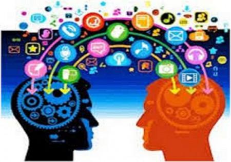 Objeto de estudio de la sociología (2)