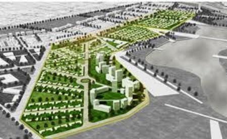 Planificación urbana (2)