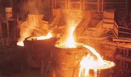Propiedades del acero (2)