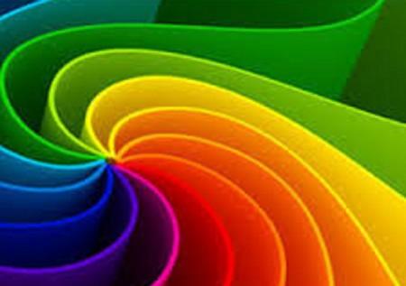 Que es color (2)