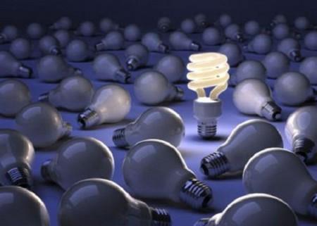 Que es el ahorro de energía