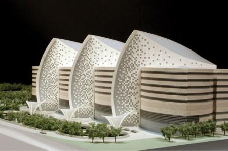 Que es la arquitectura (2)