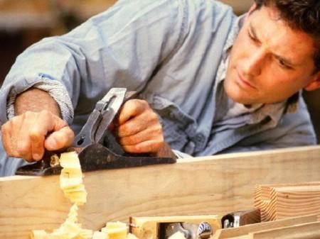 Que es un carpintero (2)