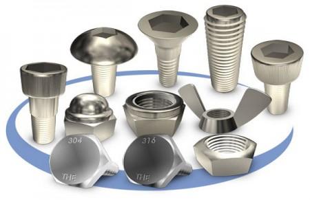 Tipos de acero (2)