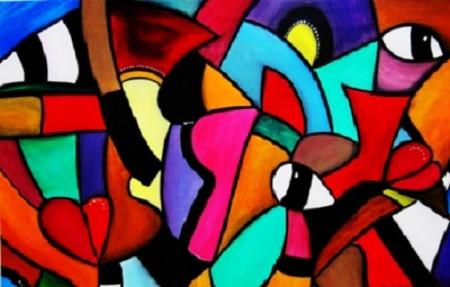 Tipos de arte (2)